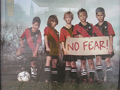 no-fear-soccer-kids