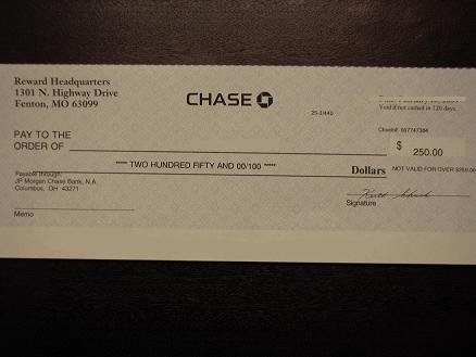 chase-freedomcheck-2