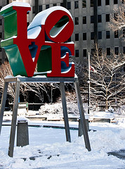 love-park-philly-snow