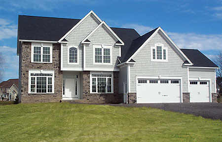 mcmansion-home-us-house