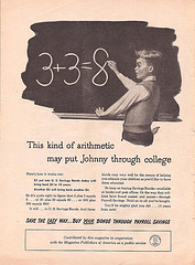 bond-savings-college-poster