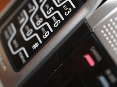 phone-answering-machine-close-up
