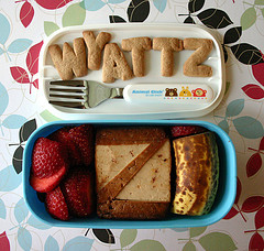 preschool-bento-box-lunch