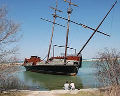 shipwrecked-failure-stuck-dreams