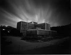 hospital-light-black-white1