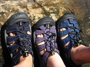 keen-newport-sandal-bungee-laces-fix