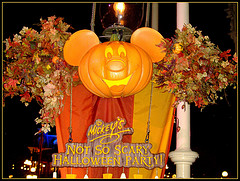 not-so-scary-halloween-party-pumpkin
