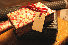 christmas-presents-closeup